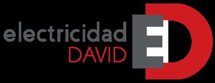 Electricidad David